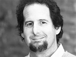 Justin Bingham - Advisory Board Member