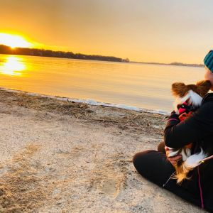 Clear Lake Earth Day Photo Contest