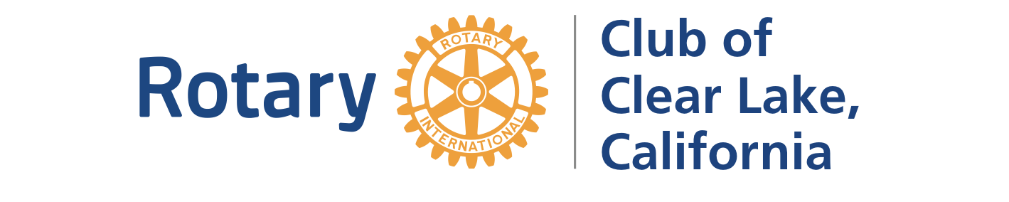 Rotary Club of Clear Lake