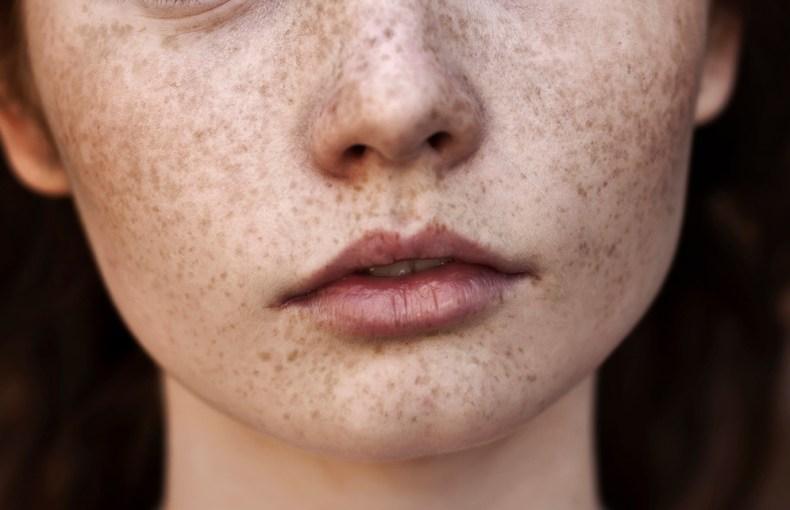 Hidden Chemicals In Cosmetics: BHA