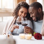 Organic Wine: What It Is And Why Should You Choose It.