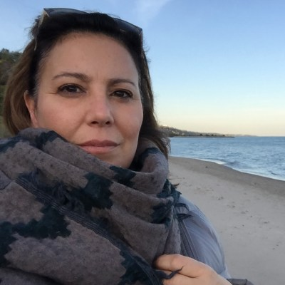 Michelle Paiano