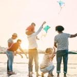 Healthy Friendships, Part 2