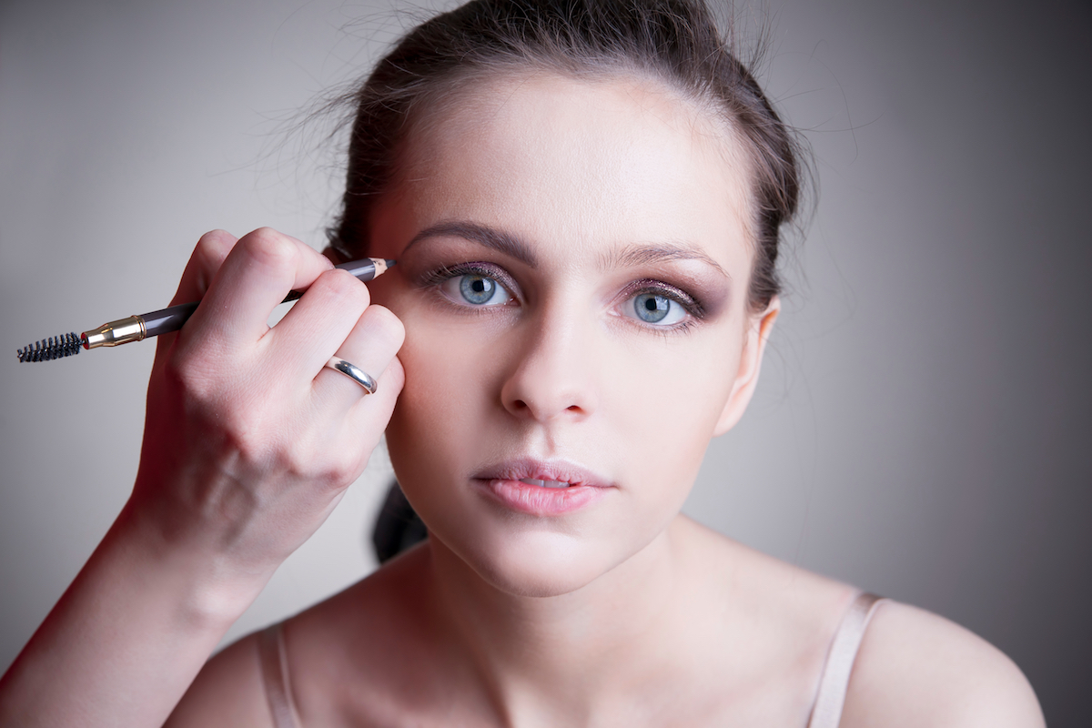 4 Ingredients To avoid In Your Cosmetic Products