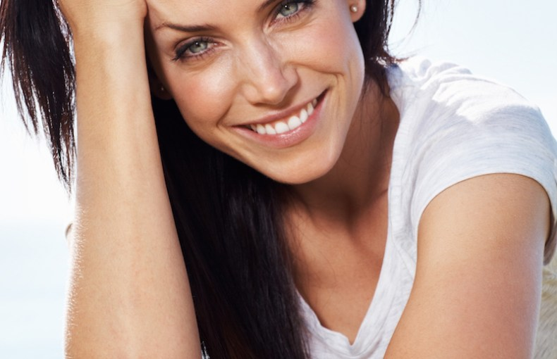 Beauty tips for your age