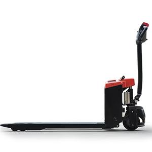 Clearlift Forklifts Ireland Dublin Portadown - Forklift Sales Hire Rental