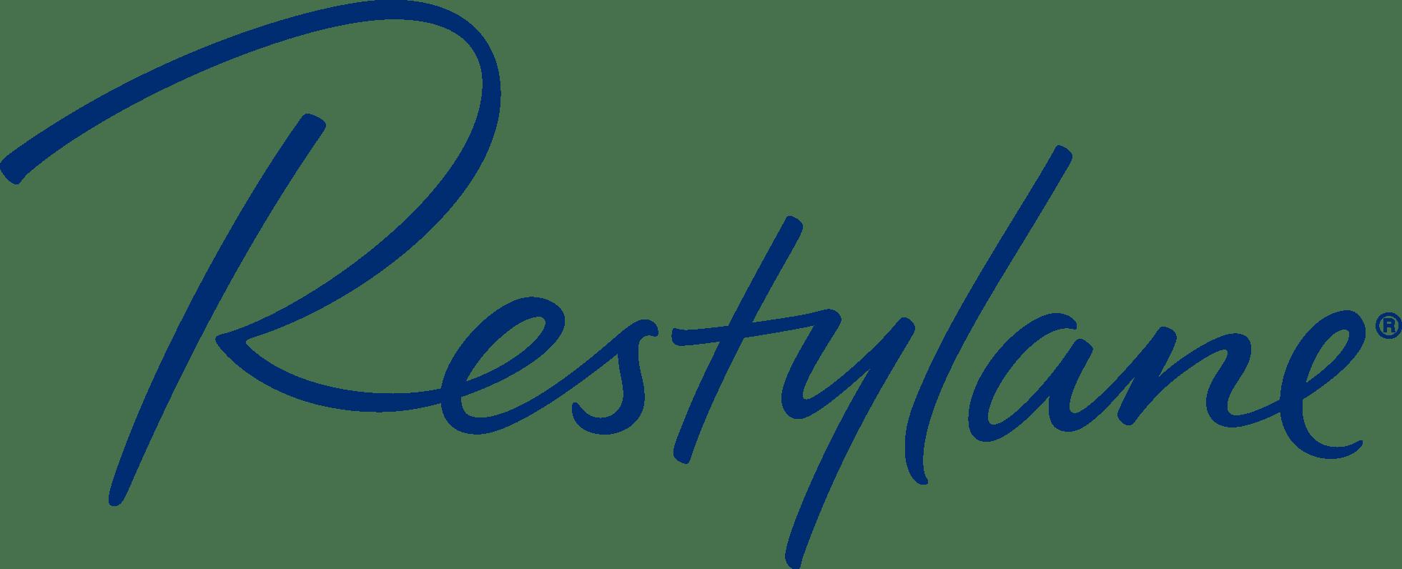 Restylane_L_RGB