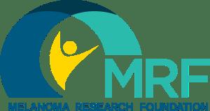 MRF Logo 2019 Stack