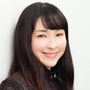 麻生久美子プロフィール