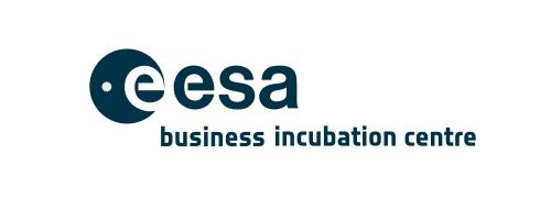 Logo_ESA_BIC
