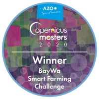 CopMa_label_Winner_BayWa_2020
