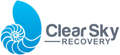 Clear Sky Recovery