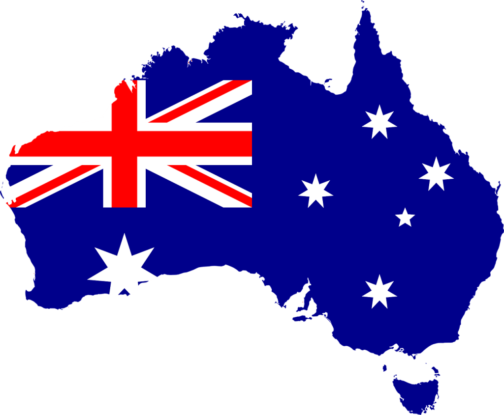 Best Locations for Real Estate Investing in Australia