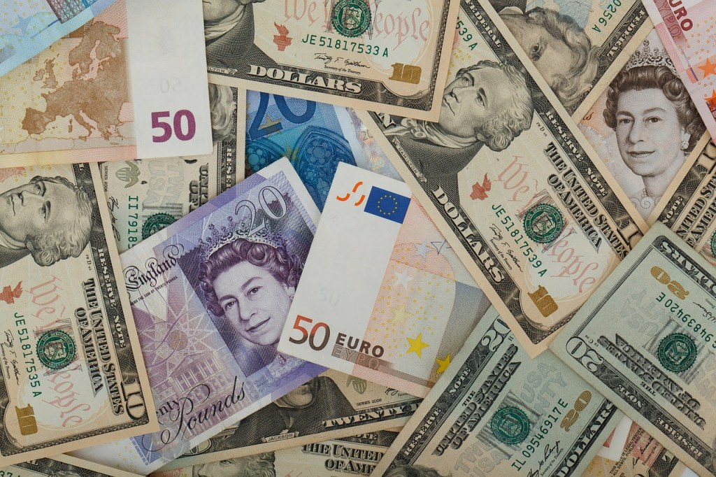 Foreign Currency Loan in Australia