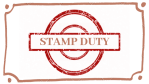 Australia Stamp Duty and Surcharge for Foreign Buyers