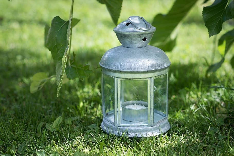 Best camping lamps compared