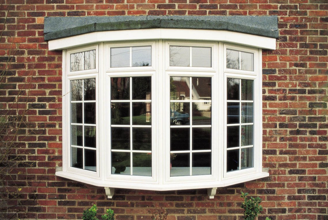 Image Result For How To Install House Windows From Old To New