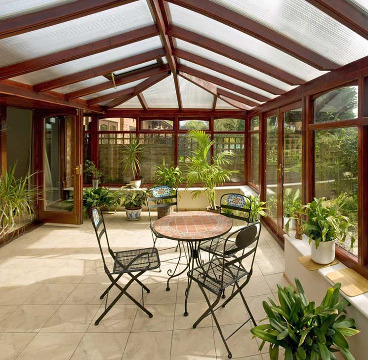 6 Perfect Outdoor Patio Ideas - Clearview Security on Patio Enclosures  id=80985