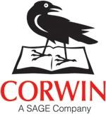 Corwin_Vertical_Logo_-thumb200x200