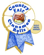 Country Fair Cinn Roll ribbon_Page_2