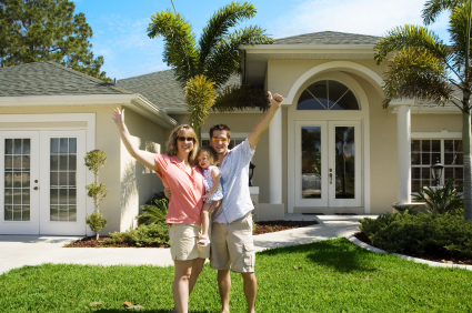 Clearwater Home for Sale