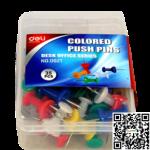 deli-deli-colored-push-pins-35-pcs-0021
