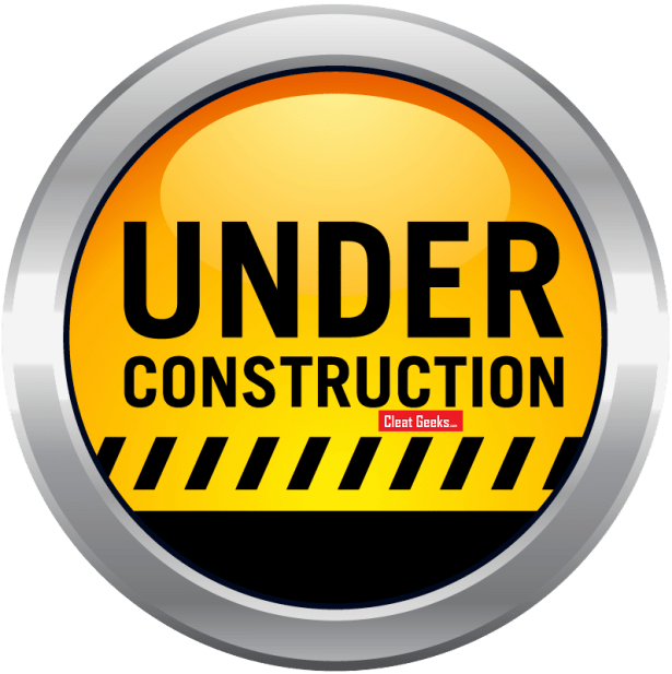 under_construction_transparentBG_0