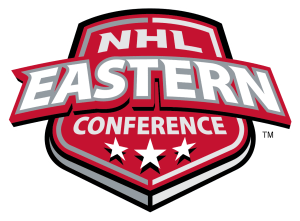 NHL_Eastern_Conference_svg