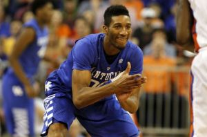 marcus-lee-ncaa-basketball-kentucky-florida-850x560