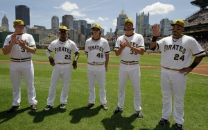 0715_pittsburgh-pirates