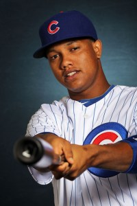 Starlin+Castro+Chicago+Cubs+Photo+Day+AG-J0sLu_vil