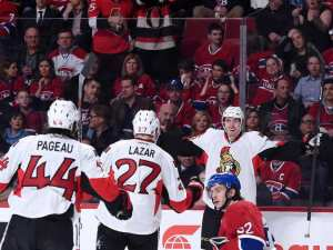 ottawa-senators-v-montreal-canadiens-game-five5