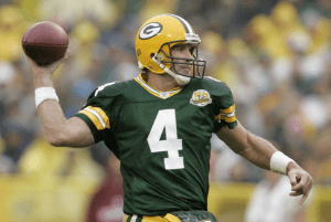 brett-favre-packers-jersey-retirement