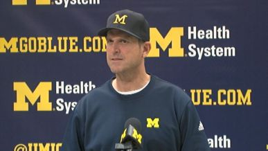harbaugh2