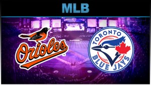 BAL-ORIOLES-vs.-TOR-BLUE-JAYS
