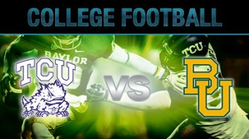 TCU-vs.-BAYLOR