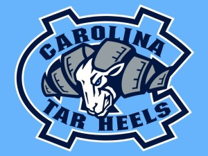 north basketball college logos carolina ncaa 1365x1024 wallpaper_www.wallpaperhi.com_32