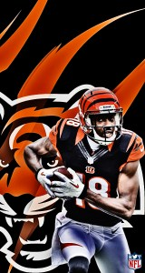 AJ-Green-iPhone-5-HDR