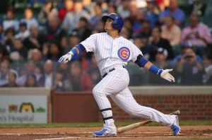 javier-baez-mlb-milwaukee-brewers-chicago-cubs-850x560