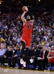 Nikola+Mirotic+Chicago+Bulls
