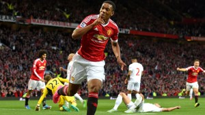 liverpool-manchester-united-anthony-martial_3350190