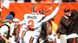 092015-NFL-Browns-Johnny-Manziel--pi-ssm-.vadapt.620.high.1