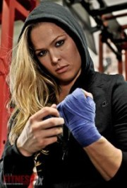FITRX-RONDA-ROUSEY-ins5-204x300