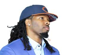 Kevin-White-Chicago-Bears-Lackawanna