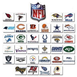 NFL TEAM LOGOS_001 Update 10-9-14