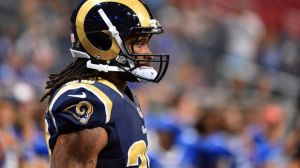 Rams-Todd-Gurley-090815.vadapt.620.high.31