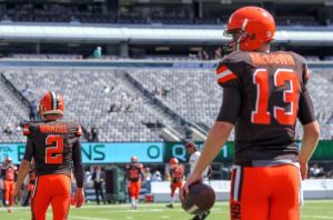 johnny-manziel-josh-mccown-nfl-cleveland-browns-new-york-jets-850x560