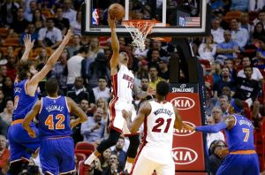 lance-thomas-gerald-green-nba-new-york-knicks-miami-heat-850x560