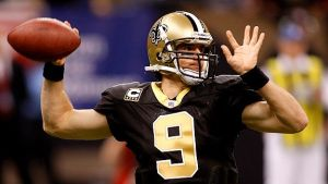 nfl_g_brees11_576