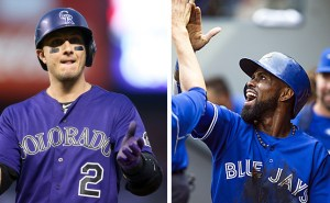 troy-tulowitzski-jose-reyes-rockies-blue-jays